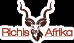 Richis Afrika
